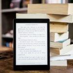 [マーケのコツ]電子書籍の活用法3選