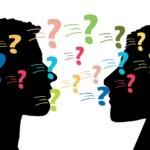 ビジネスを拡大する哲学の共有法