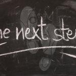 [発表]セールスレター|ステップバイステップ