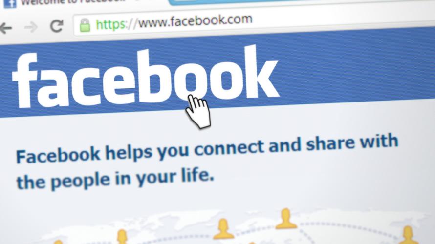 [新動画]0からブログ、Facebookでアプローチする方法